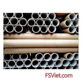 Ống giấy dùng trong ngành vải không dệt
