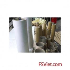 Ống giấy sử dụng cho băng dính