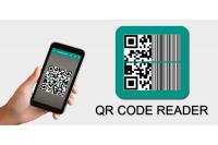 Phần mềm nhận diện mã vạch có ưu điểm gì nổi bật?