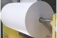 Quy trình cắt giấy in nhiệt