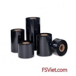 Ribbon in mã vạch Dynic Premium Resin HL 101 giá tốt