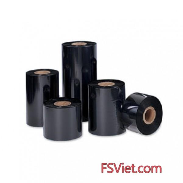 Ribbon in mã vạch Dynic Premium Resin HL 101