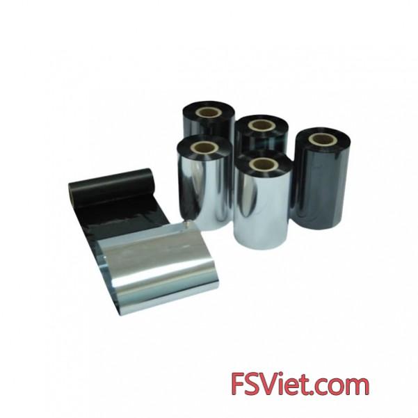 Ribbon in mã vạch Dynic Premium Resin HL30