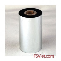 Ribbon in mã vạch Kurz TTR K302 chất lượng in tốt nhất