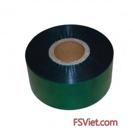 Ribbon in mã vạch Kurz TTR K601