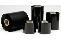 Thông tin cần biết về Ribbon in mã vạch Wax 110mmx300m