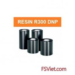 Mực in mã vạch DNP RESIN R300