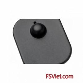 Tem từ cứng NP001 đen nhỏ gọn, giá rẻ nhất thị trường