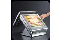 Kết nối máy in hóa đơn với phần mềm POS bán hàng