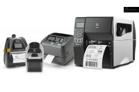 Điểm mặt top 10 máy in mã vạch giá rẻ trên thị trường in ấn hiện nay