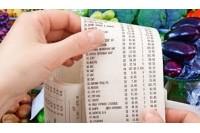 Ứng dụng của giấy in hóa đơn - giấy in nhiệt trong đời sống