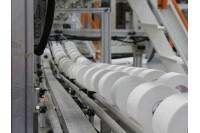 Xưởng sản xuất decal tại Hà Nội cung cấp trên toàn quốc