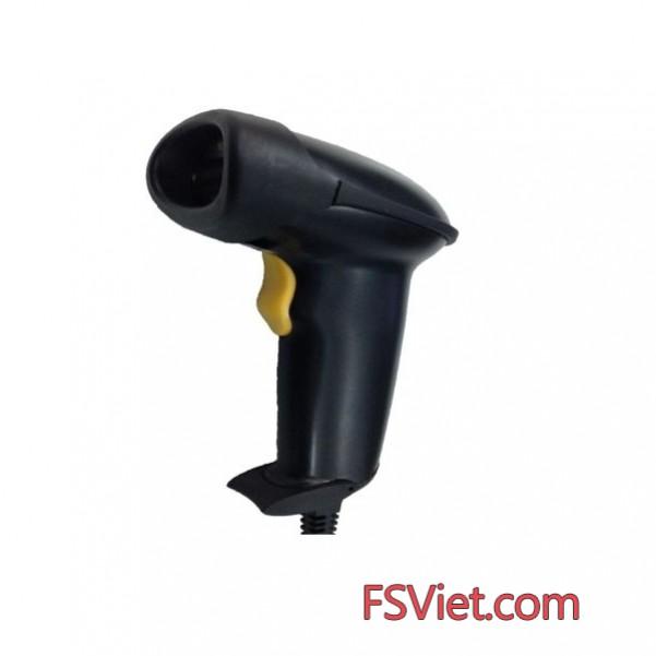 Đầu đọc mã vạch Antech AS2180 giá tốt tại FSViet