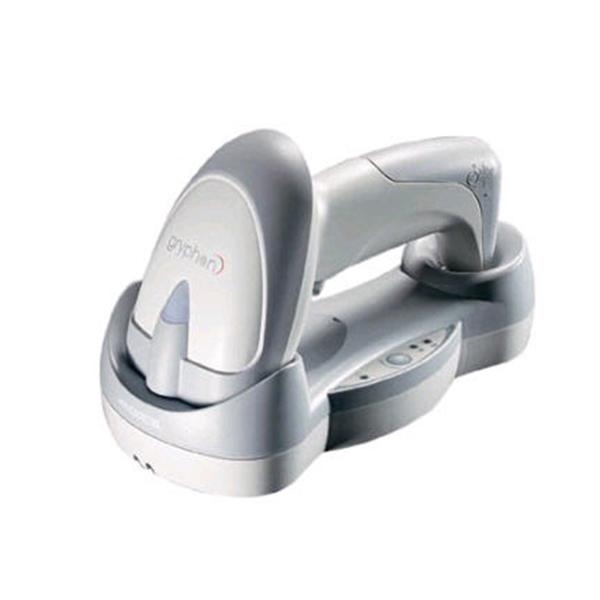 Đầu đọc mã vạch không dây Datalogic Gryphone M100-RF thiết kế thông minh