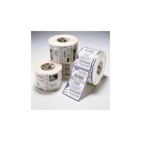 decal in tem nhãn mã vạch PVC