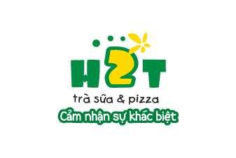 thiết kế logo ấn tượng