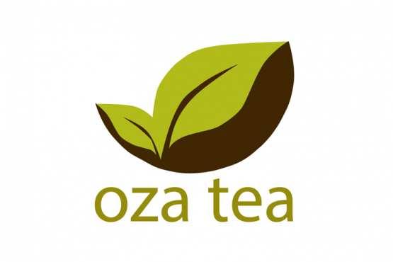 thiết kế logo trà sữa online