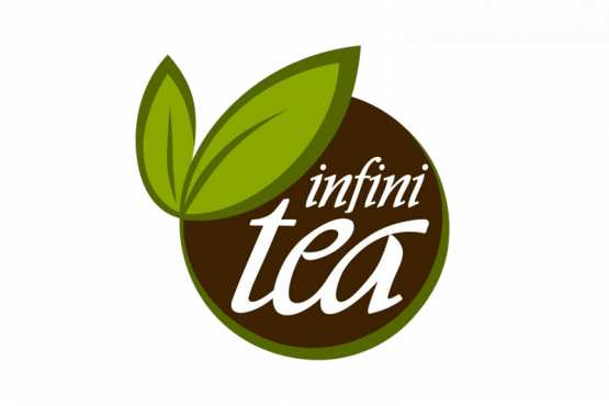 logo trà sữa đẹp