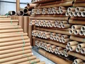 Mua bán ống lõi giấy tại Hà Nội, TP HCM với giá ưu đãi giá xuất xưởng