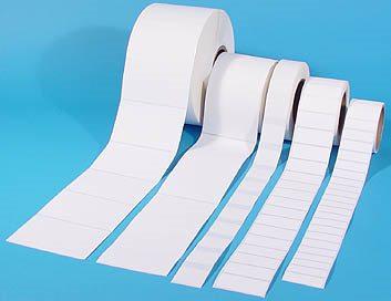 giấy in tem nhãn 1 tem bế theo yêu cầu