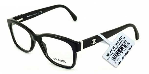 In tem cửa hàng kính mắt - In tem kính mắt giá rẻ cam kết chất lượng
