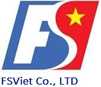 logo công ty fsviet