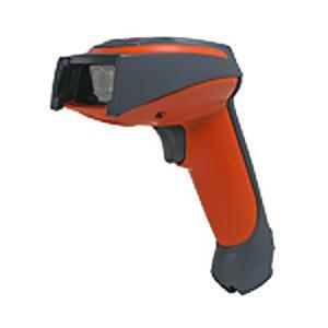 Đầu đọc mã vạch HoneyWell 4800i Industrial 2D Imager chính hãng