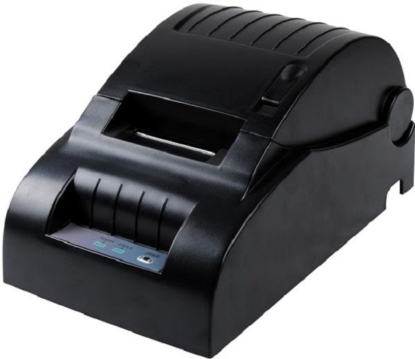 Máy in hóa đơn Antech RP58U chất lượng cao bảo hành dài hạn