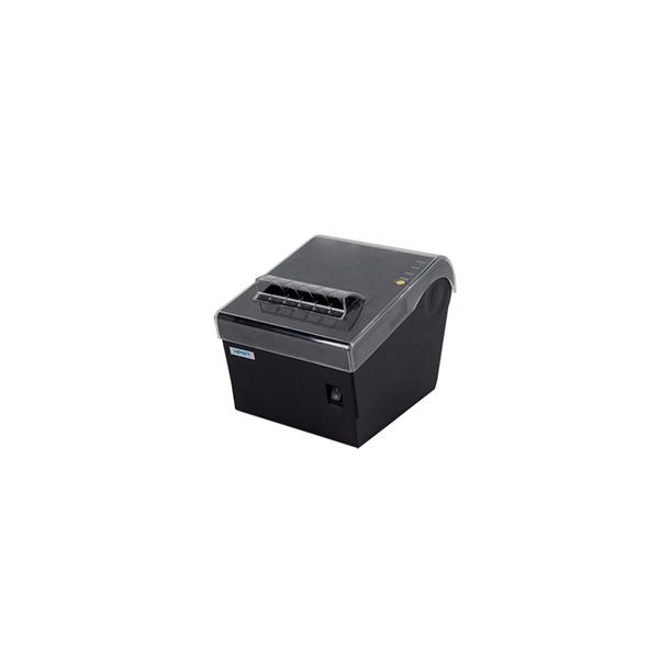 Máy in hóa đơn HPRT K806 PLUS in nhiệt trực tiếp