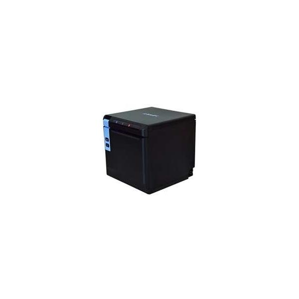 Máy in hóa đơn cao cấp HPRT TP808 cao cấp