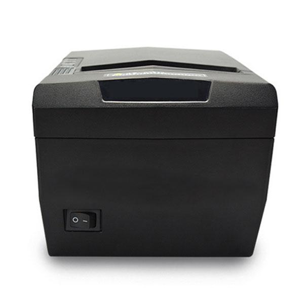 Máy in hóa đơn Antech AP 250US tiện ích giá tốt tại FSVIET