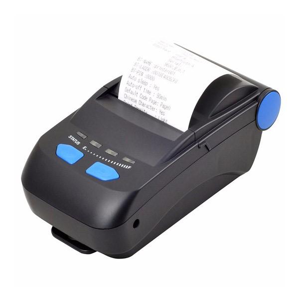 máy in hóa đơn cầm tay