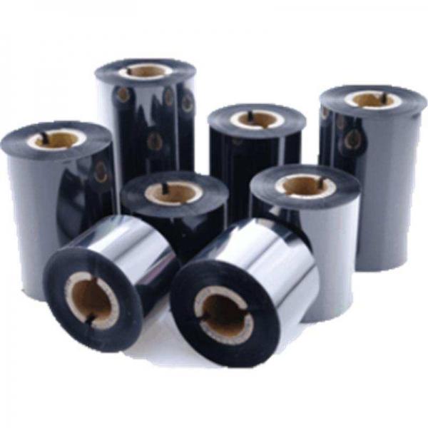 Mực wax- mực in mã vạch wax chất lượng cao thích ứng với mọi loại giấy