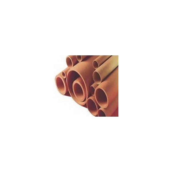 ống giấy F.D.Y chất lượng cao