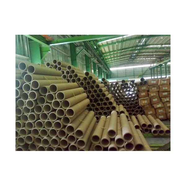 Ống lõi giấy phi 40 chất lượng cao - giá ống 40 rẻ nhất tại FSVIET