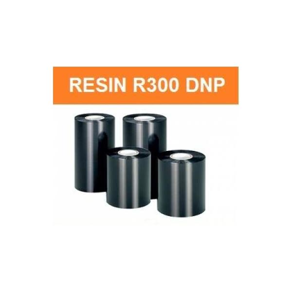 Mực in mã vạch DNP RESIN R300 chính hãng cam kết chất lượng với giá ưu đãi tại FSVIET
