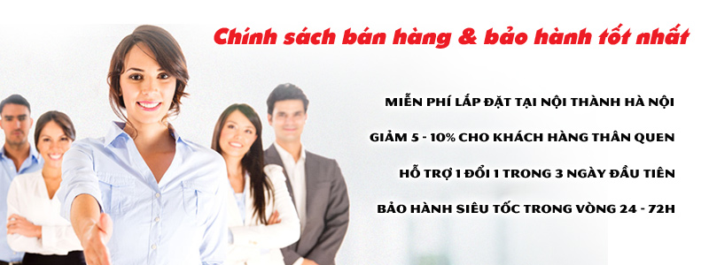 tai-sao-chon-chung-toi-fsviet
