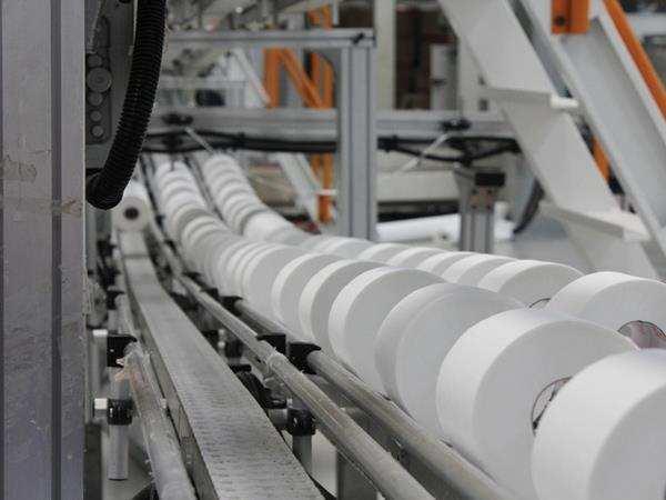Xưởng sản xuất decal các loại