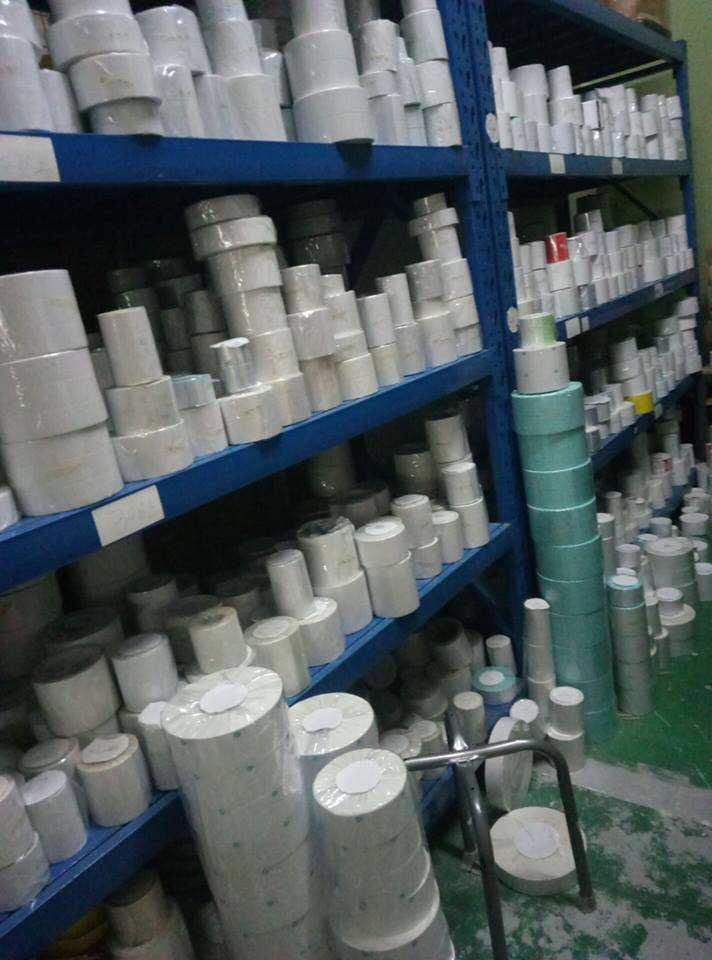 Xưởng sản xuất decal giá tốt nhât tại Hà Nội
